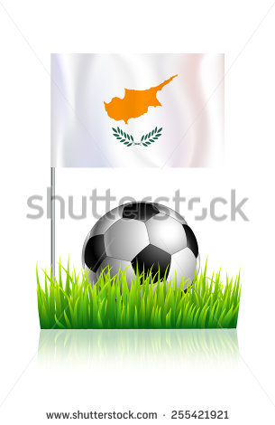 Cyprus Team Stock Vectors & Vector Clip Art.