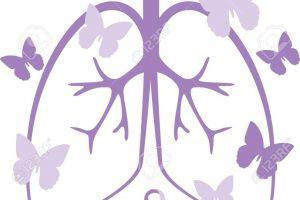 Cystic fibrosis clipart 1 » Clipart Portal.