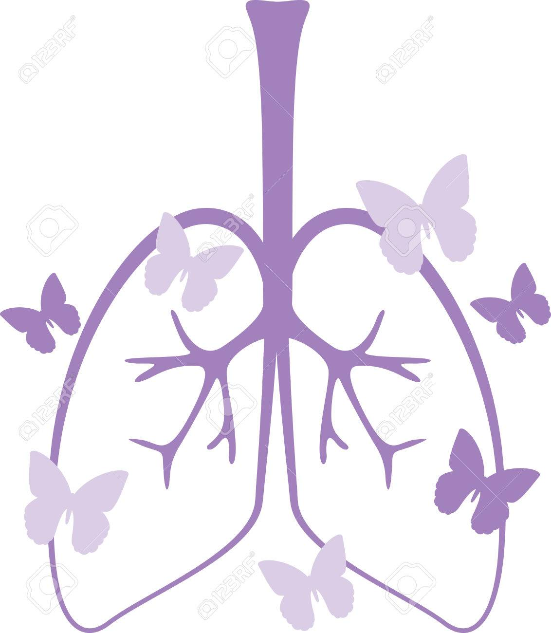 Spread Awareness Of The Fight To Find A Cure For Cystic Fibrosis.
