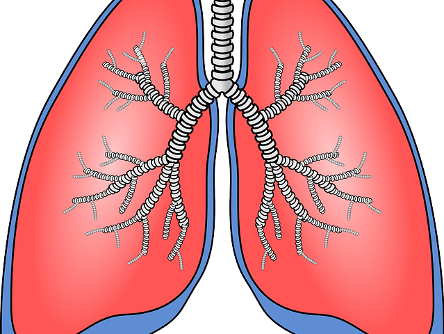 EC approves Vertex's Symkevi for cystic fibrosis.