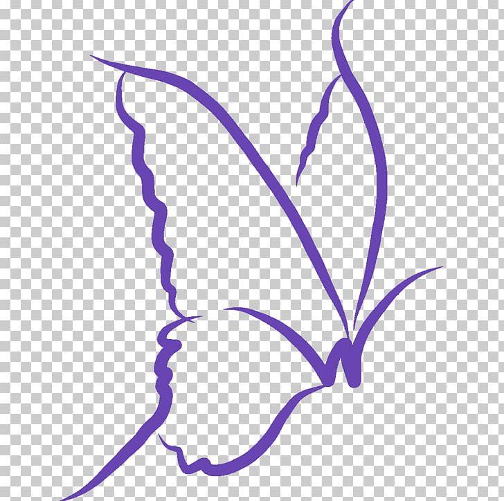 Leaf Petal Blog Breathing PNG, Clipart, Artwork, Blog, Branch.