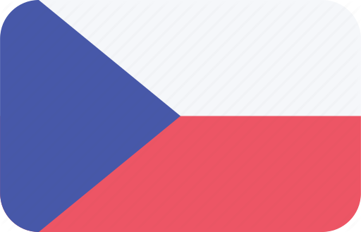 'Country flags' by Tomasz Gajda.