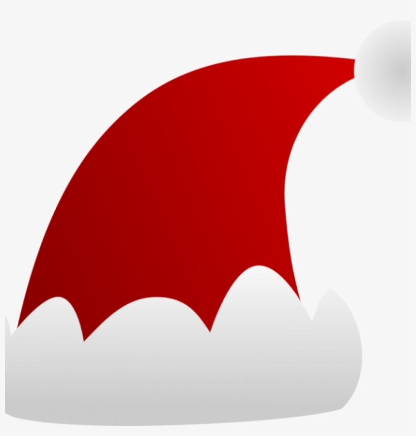 Free Santa Hat Clipart Free Santa Hat Clipart To Use.