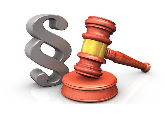 Powrót bezpłatnych porad prawnych dla wszystkich mieszkańców Gminy.