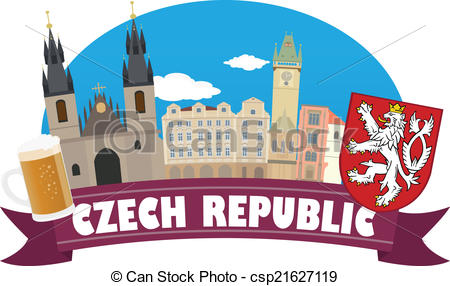 Czech Clipart Vector Graphics. 2,359 Czech EPS clip art vector and.
