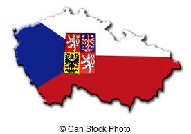 Czech republic Illustrations and Stock Art. 4,351 Czech republic.