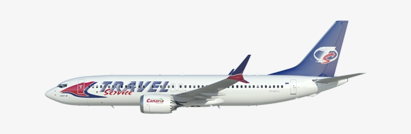 Czech Airlines Was Founded In 1923 And Recently Served.