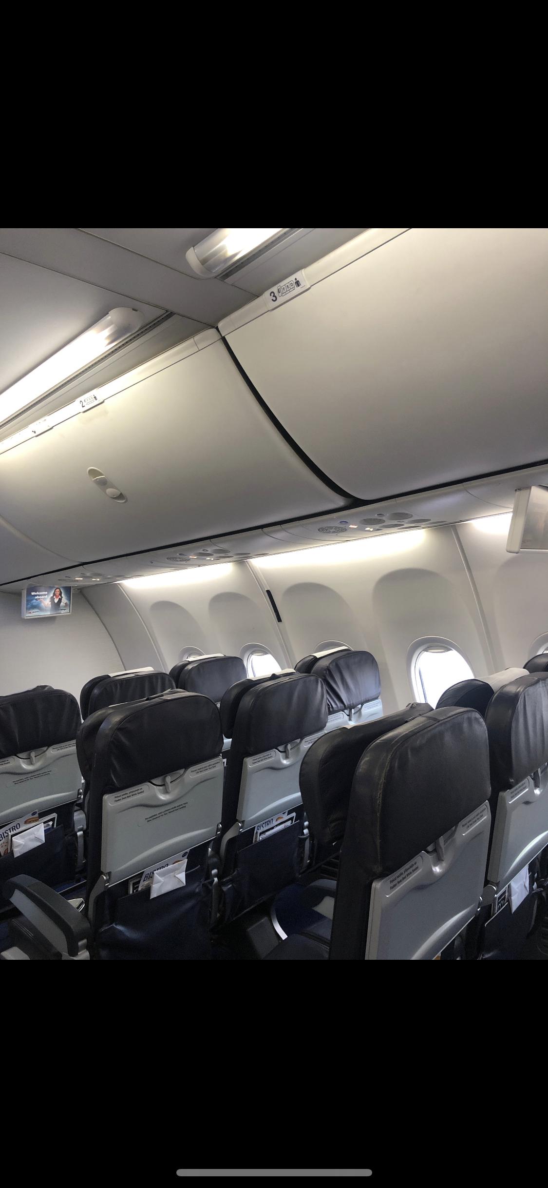 CSA Czech Airlines Customer Reviews.