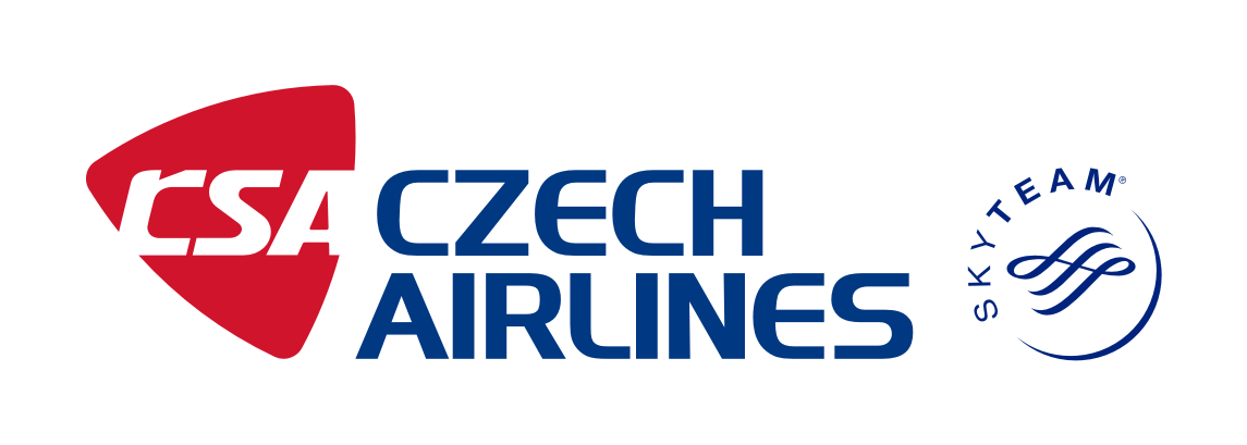Czech Airlines Reviews.