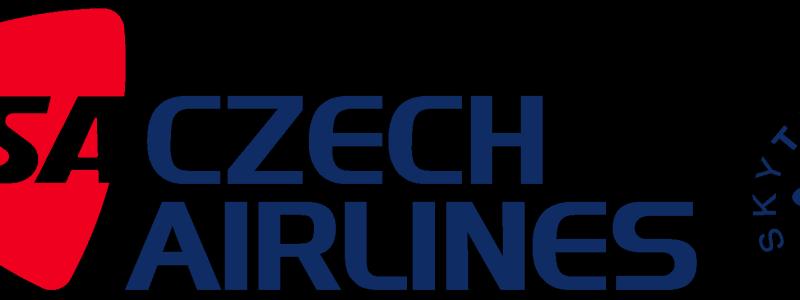 Czech Airlines med ny rute til Stavanger.