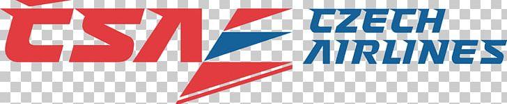 Airbus A321 Czech Airlines Logo Boeing 737 PNG, Clipart, Aeroflot.