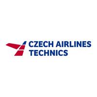 Czech Airlines Technics.