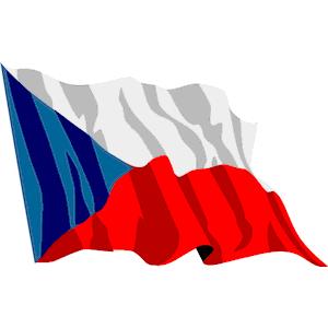 Czech Republic 2 clipart, cliparts of Czech Republic 2 free download.