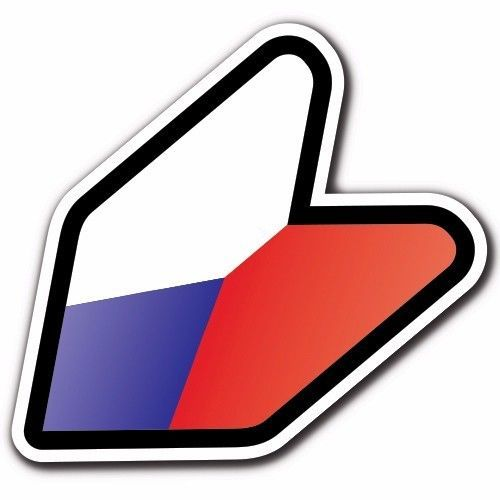 1000+ ideas about Czech Republic Flag on Pinterest.