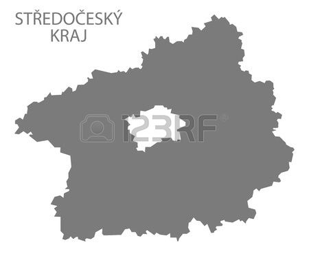 127 Czechia Map Stock Illustrations, Cliparts And Royalty Free.
