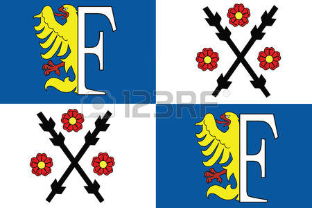 399 Czechia Cliparts, Stock Vector And Royalty Free Czechia.
