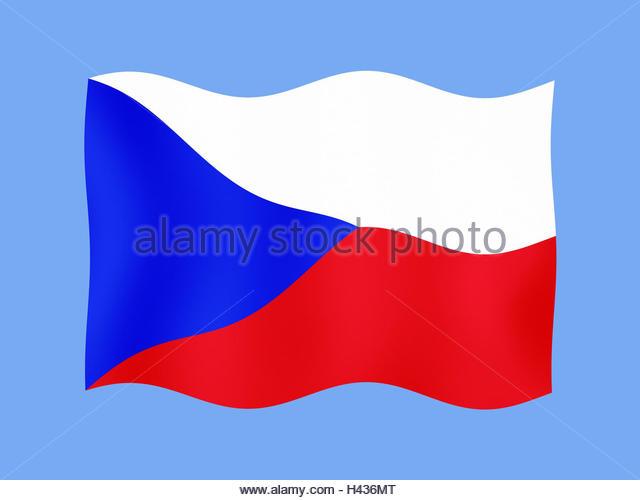 Czechia Flag Stock Photos & Czechia Flag Stock Images.