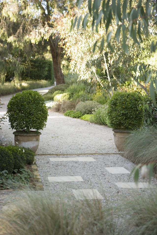 1000+ images about Fiona's Garden Inspiration on Pinterest.