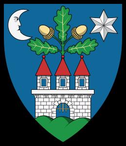 Balatonakali.