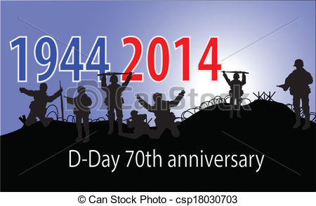 D day Illustrations and Stock Art. 6,627 D day illustration.