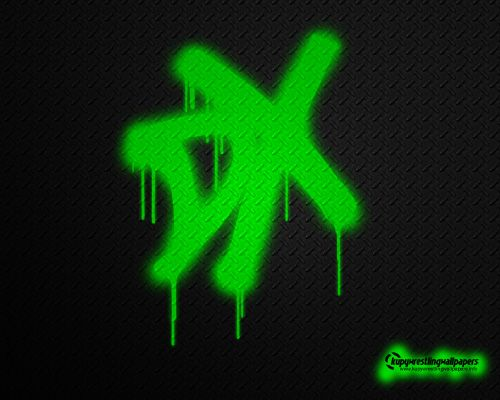 picters of dx.