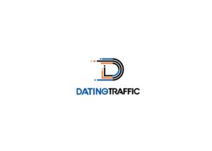 Letter D Logo Designs.
