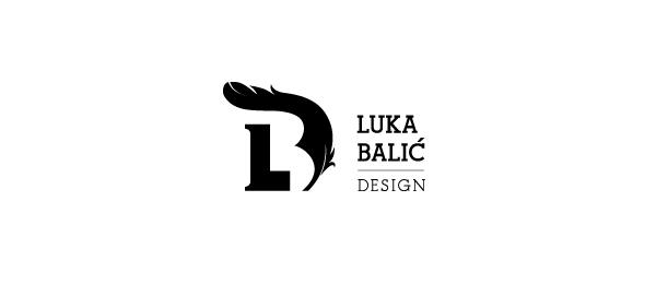 40+ Cool Letter D Logo Design Inspiration.