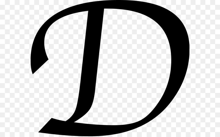 Letter D Png (102+ images in Collection) Page 1.