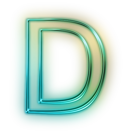 Download Free png Letter D PNG images free download.