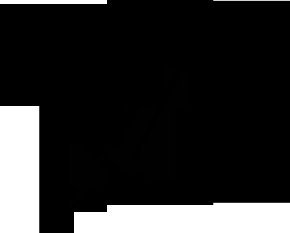 D Letter Logo Png.