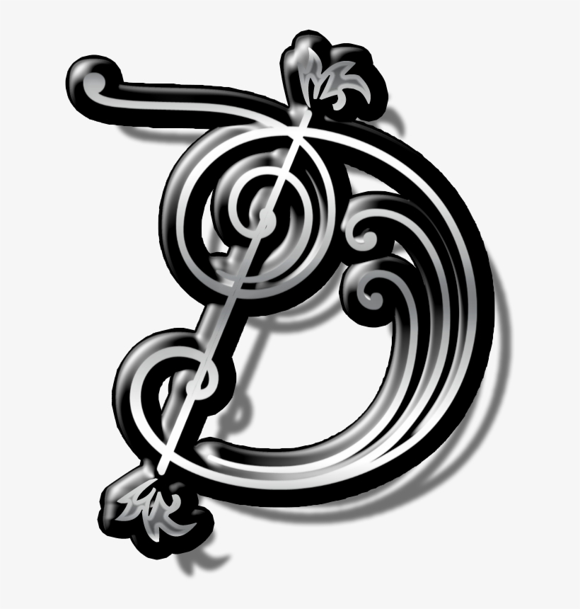 Lettter D Logo Png D Name Wallpaper.