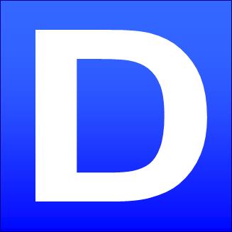 File:Blue square D.PNG.