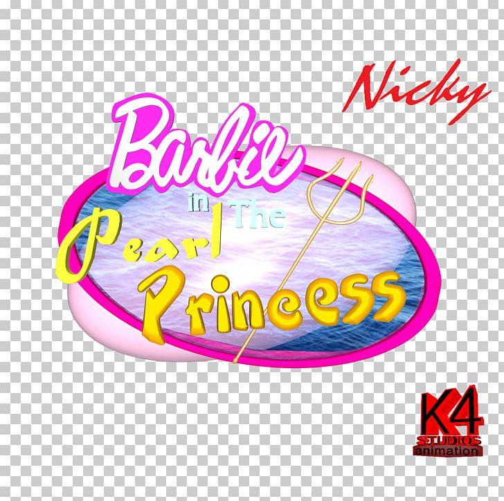 Barbie Logo Desktop Photography Png, Clipart, 3 D Logo,.