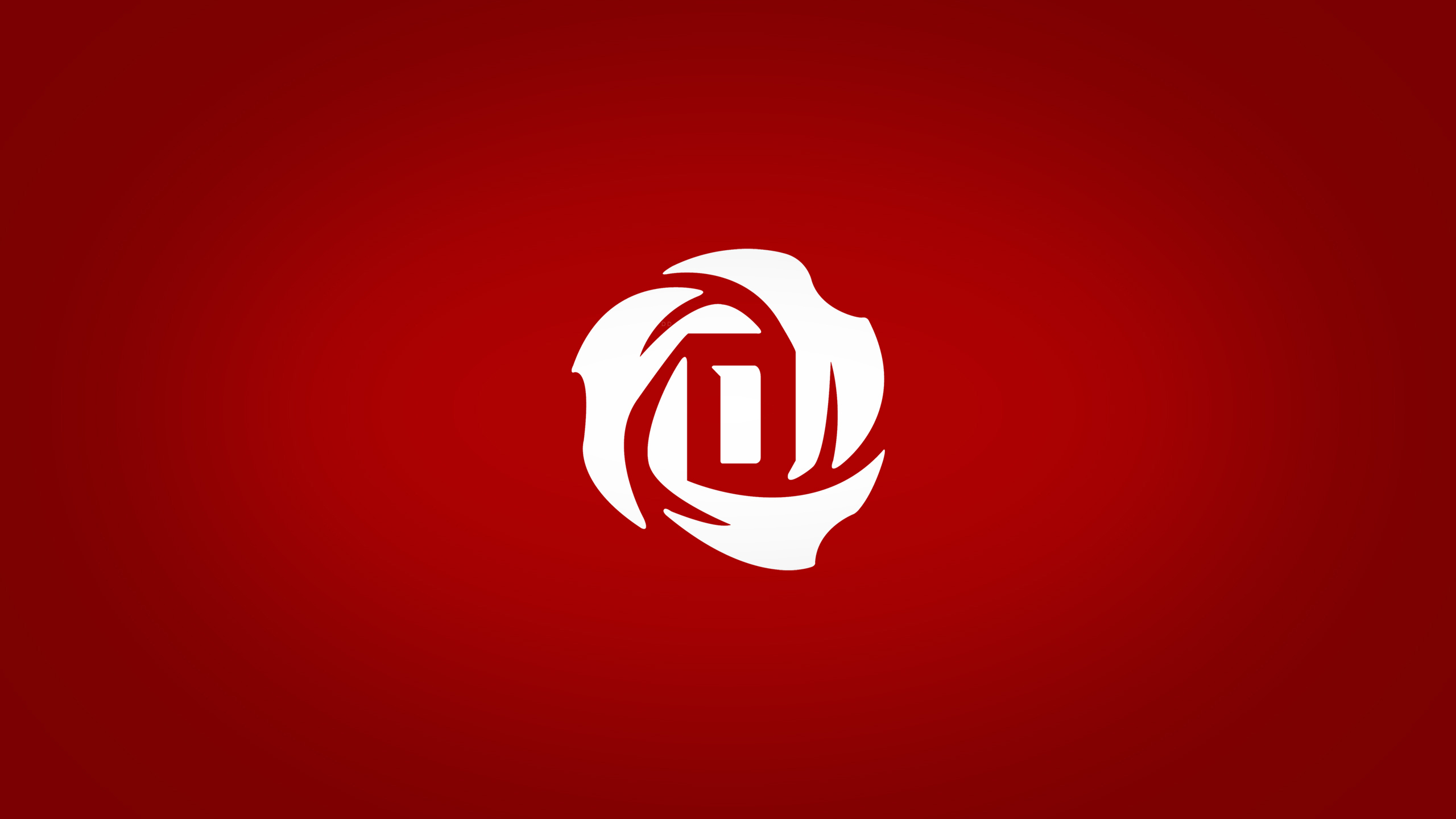 77+] Derrick Rose Logo Wallpaper on WallpaperSafari.