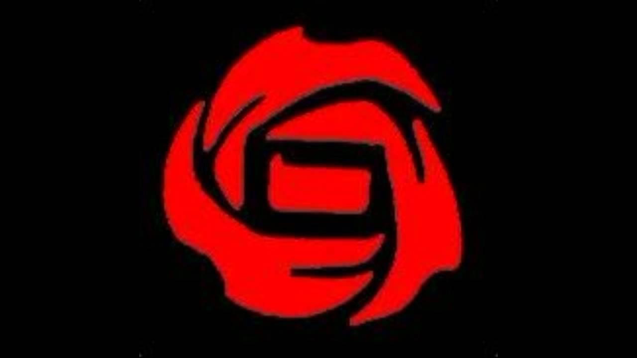 d rose logo Sale.