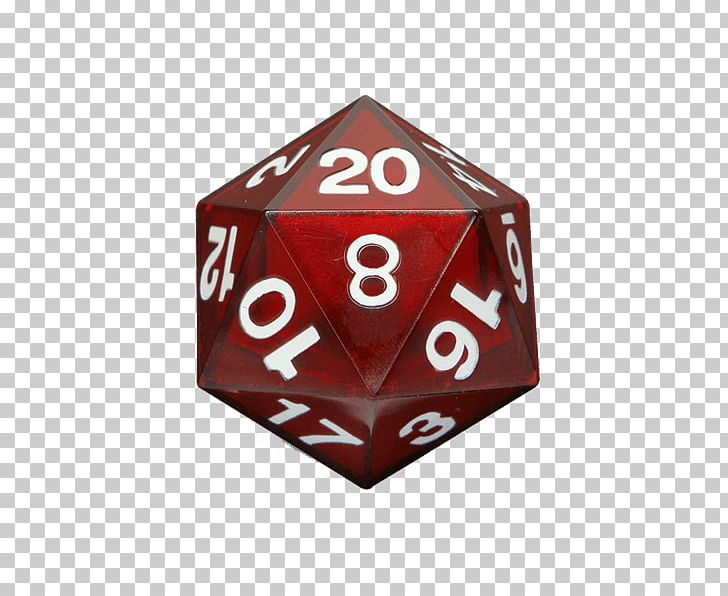 D20 System Dungeons & Dragons Set Critical Hit Dice PNG, Clipart.