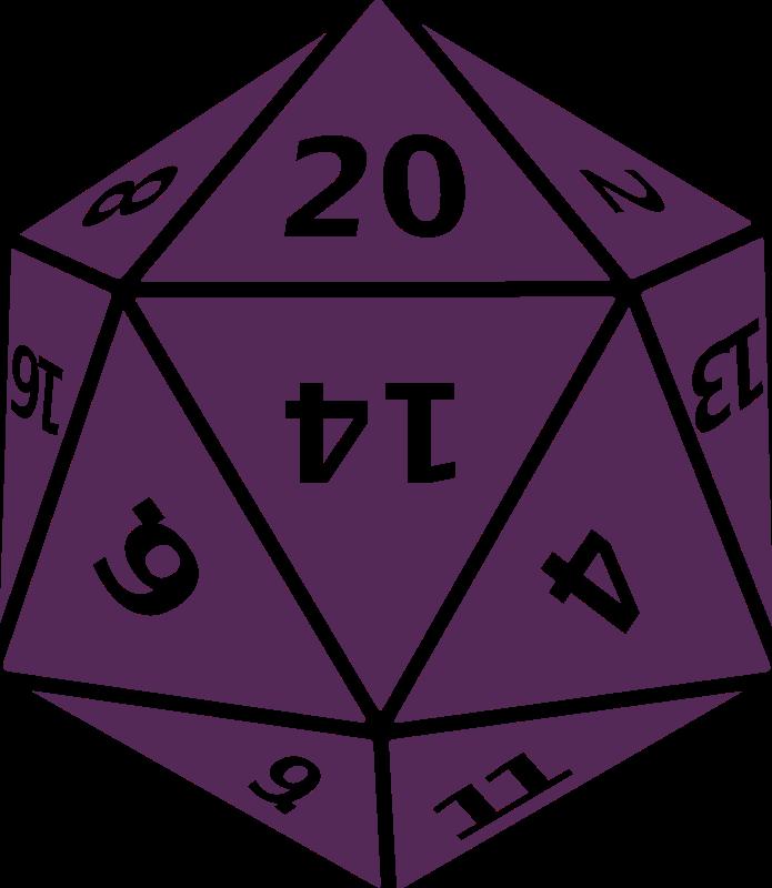 File:Purple d20.png.