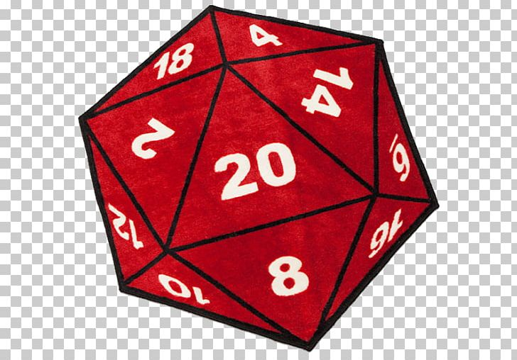 Dice Dungeons & Dragons Critical Hit D20 System Role.