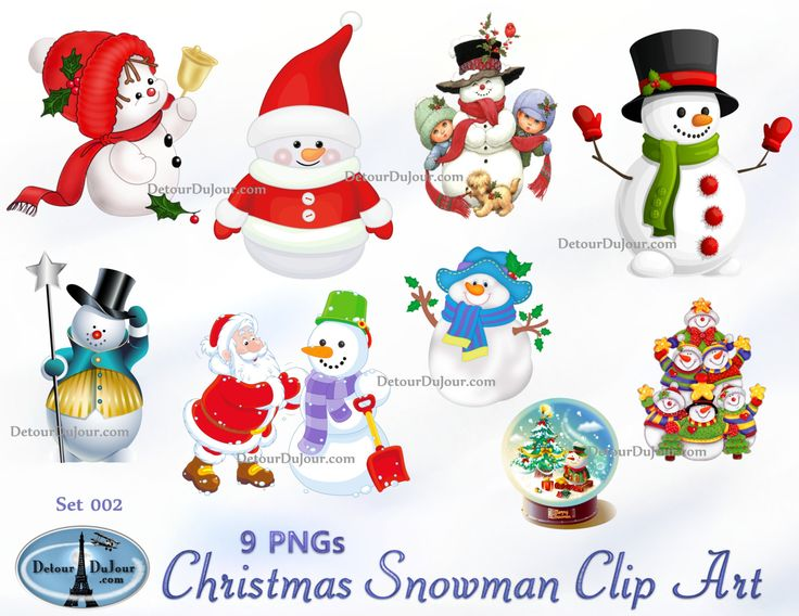 31 best ideas about Christmas Clip Art on Pinterest.