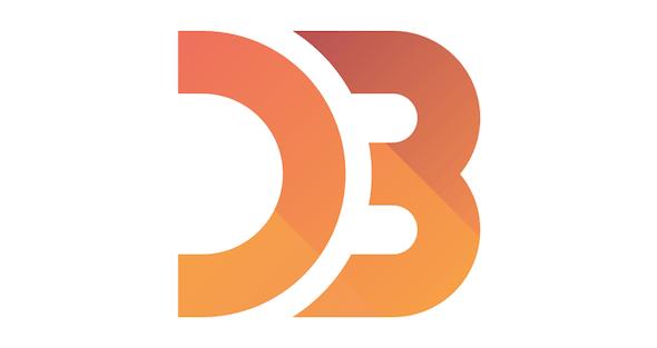 Introduction to D3.JS.