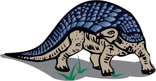 Dinosaurs : dino.