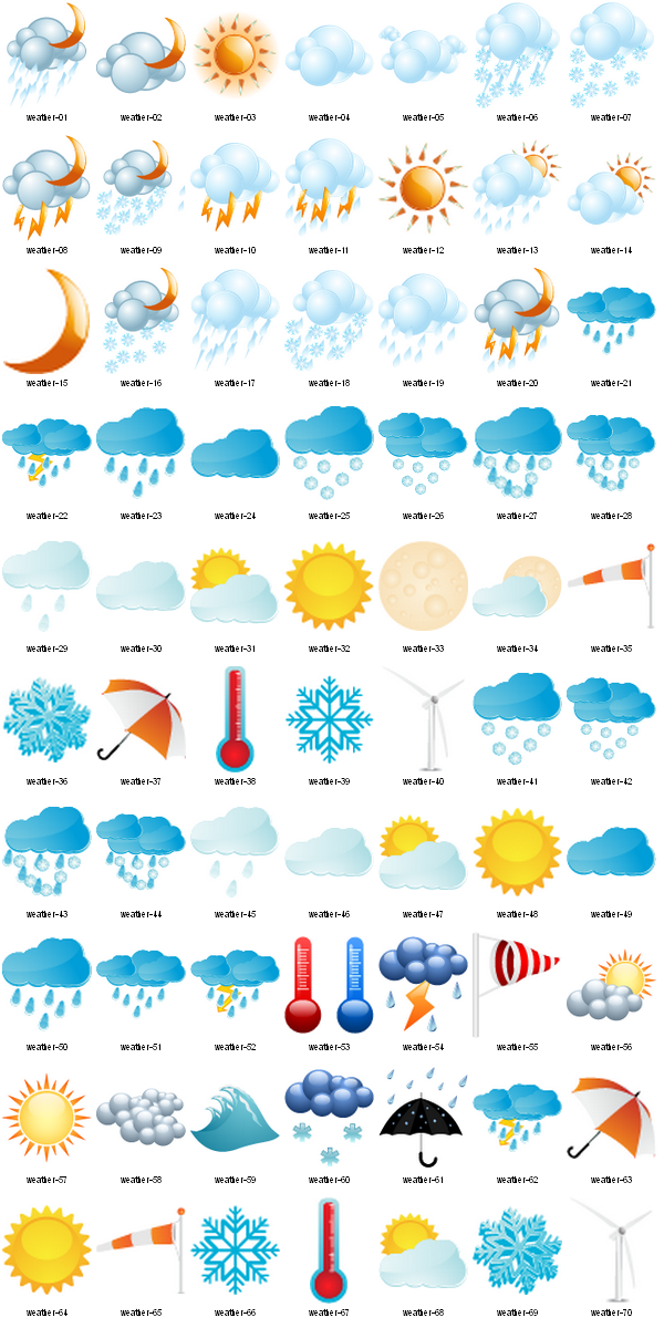 Da clipart a ico clipart images gallery for free download.