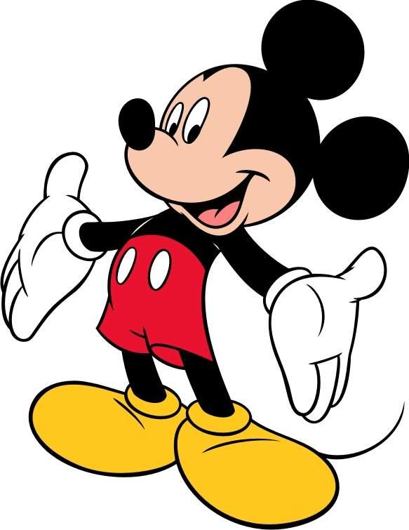 Cartoons Disney Mickey Mouse Fantasia Jpg.