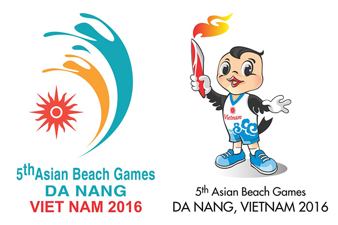 Da Nang ready to welcome ABG5's athletes and guests.