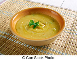 Dhal Stock Photos and Images. 324 Dhal pictures and royalty free.