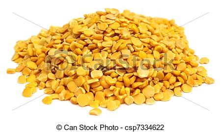 Dal Images and Stock Photos. 1,904 Dal photography and royalty.