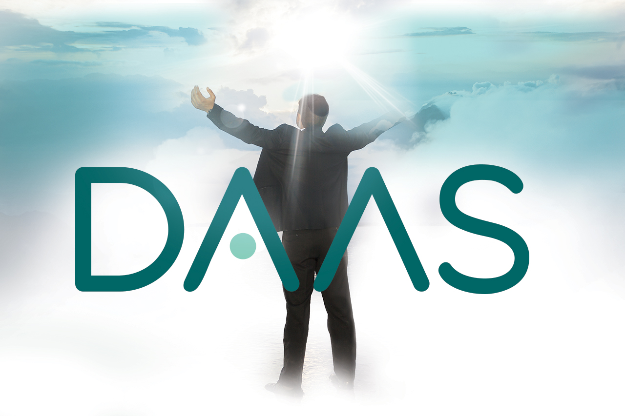 DAAS Wellness Center.