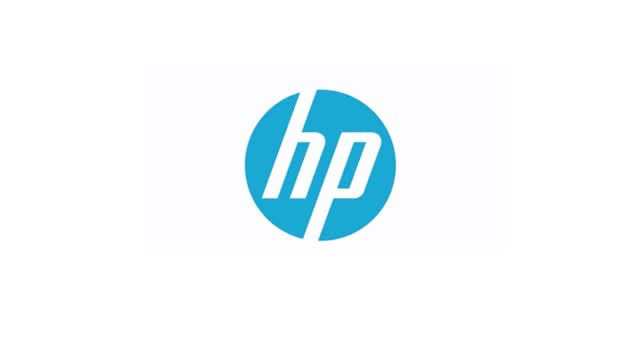 HP Device as a Service (DaaS).