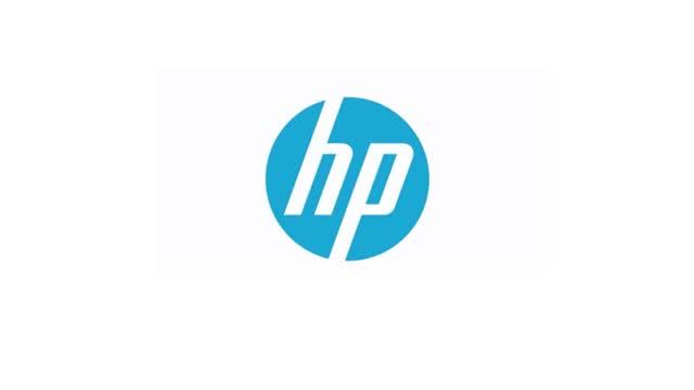 HP Device as a Service (DaaS).