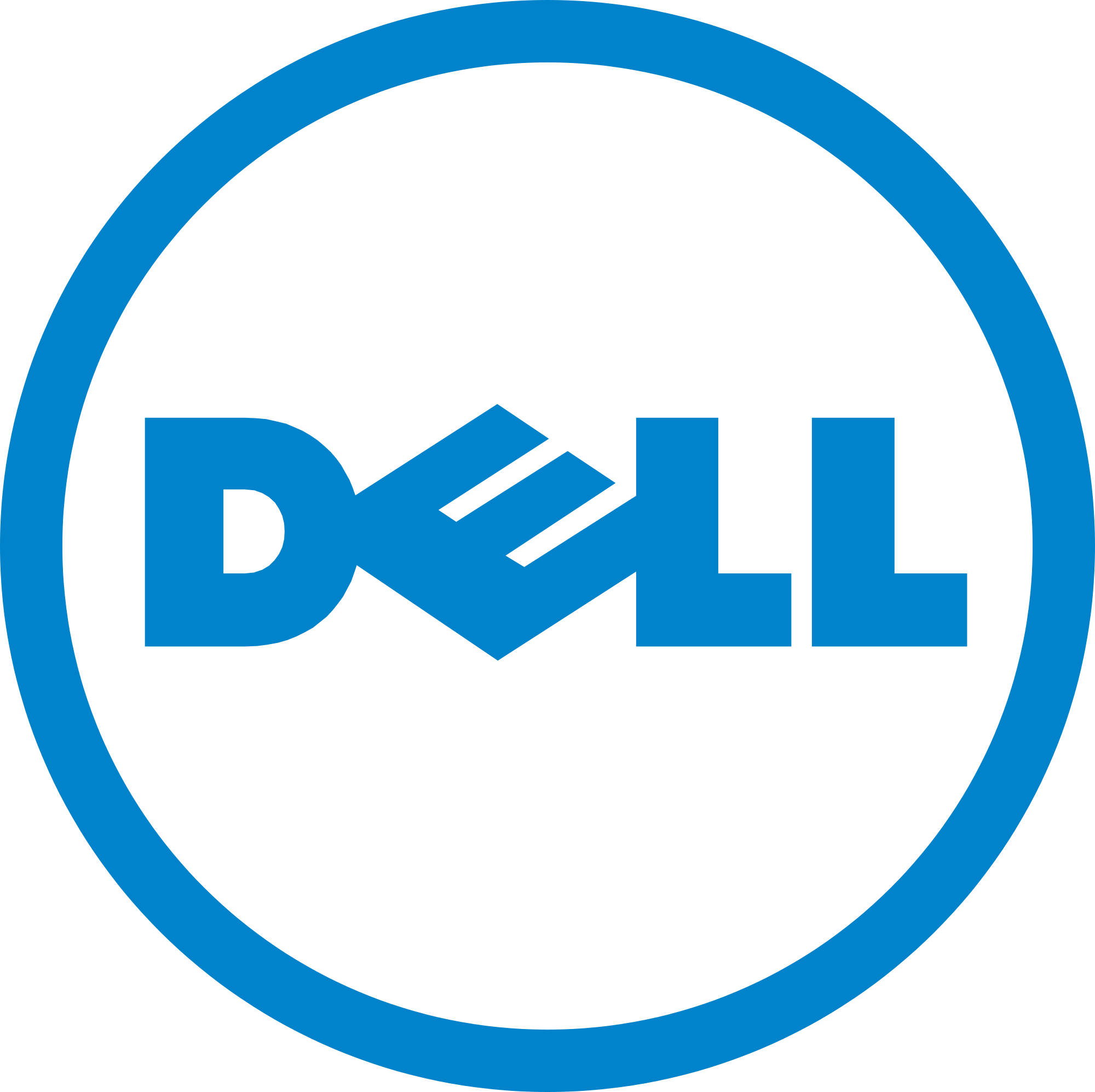 Dell\'s DaaS offers On.